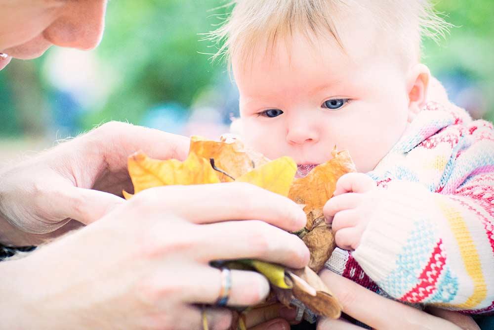 Babyfotos Berlin – Pauline