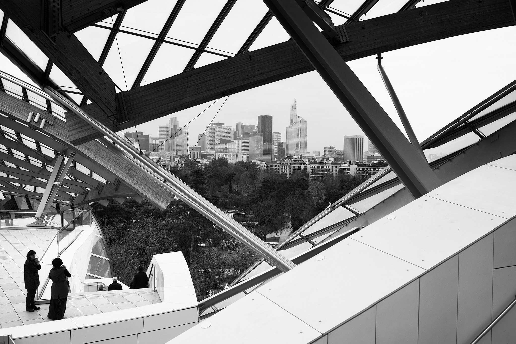 Architekturfotografie Berlin Fotograf Architektur Berlin H2n