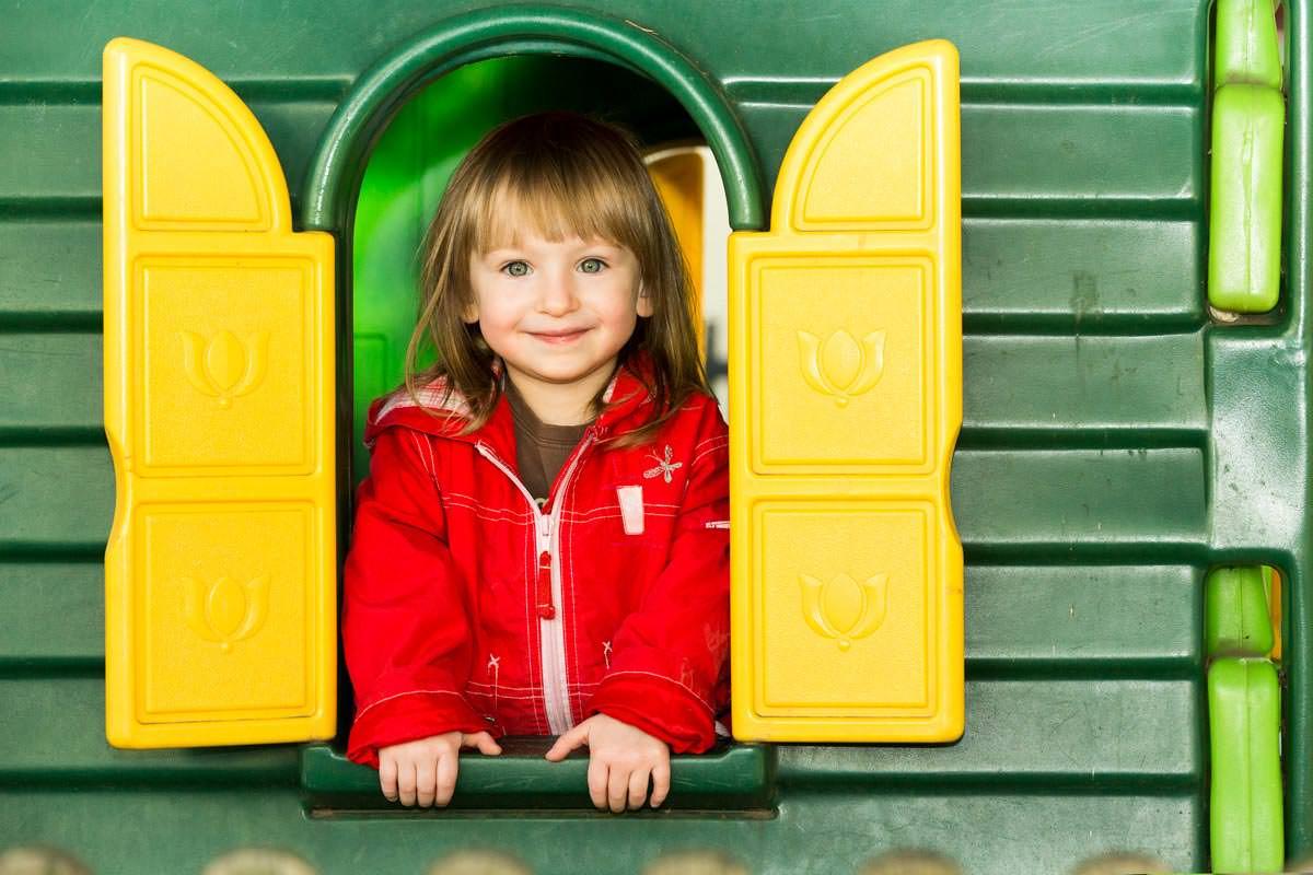 Kindergartenfotografie Steglitz