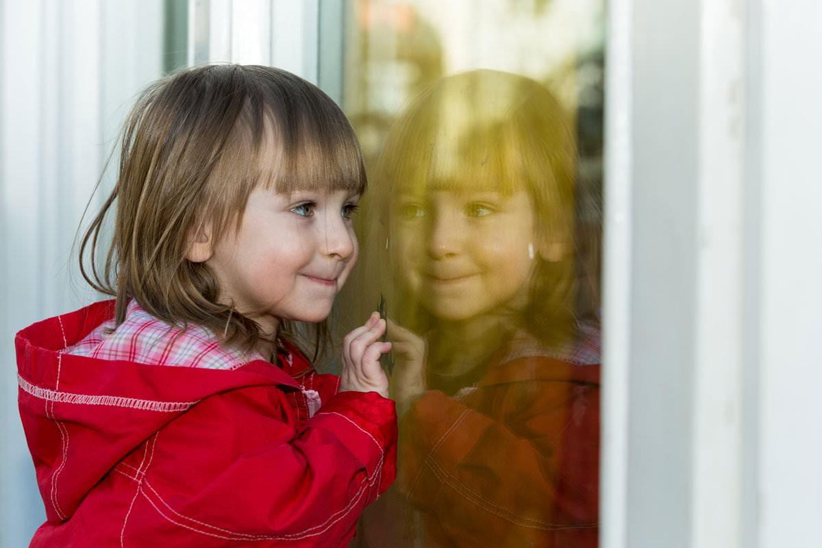 Kindergartenfotograf Steglitz