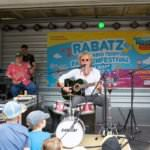 Radio Teddy Familienfestival Rabatz