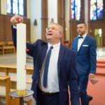 Taufe_Heilig_Kreuz_Kirche-83