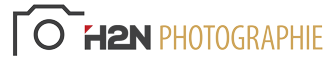 H2N Photography - Profesioneller Fotograf in Berlin