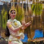 ITB 2018 Asien (10 von 10)