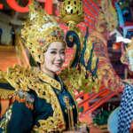 ITB 2018 Asien (3 von 10)