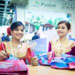 ITB 2018 Asien (4 von 10)