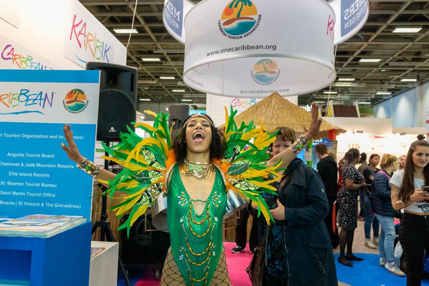 ITB 2019 Karibik DSC01562-Bearbeitet