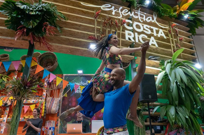 ITB-2019-3 Costa Rica