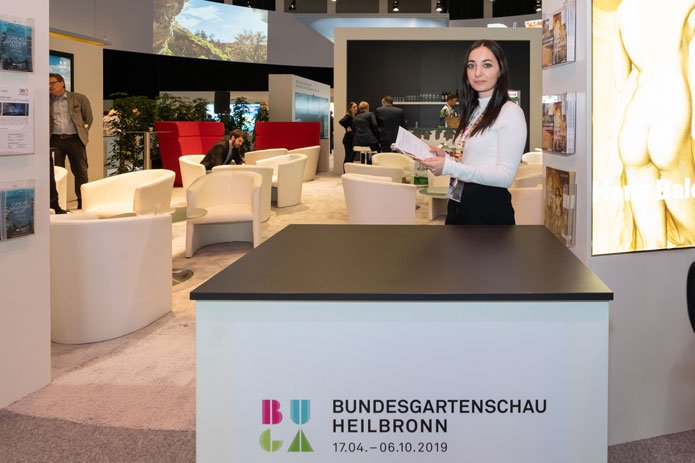 ITB 2019 Baden Wuertemberg 07_03_19-73